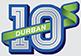 Durban 10s